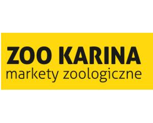 Logo Zoo Karina