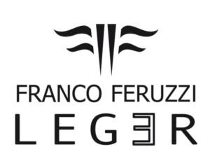 Logo Franco Feruzzi Leger