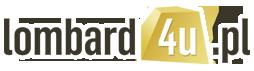 Lombard4u.pl