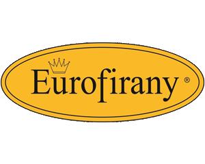Logo Eurofirany