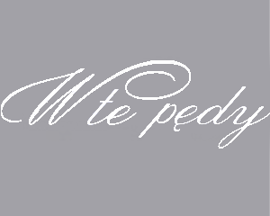 Logo W te pędy, Zieleniak