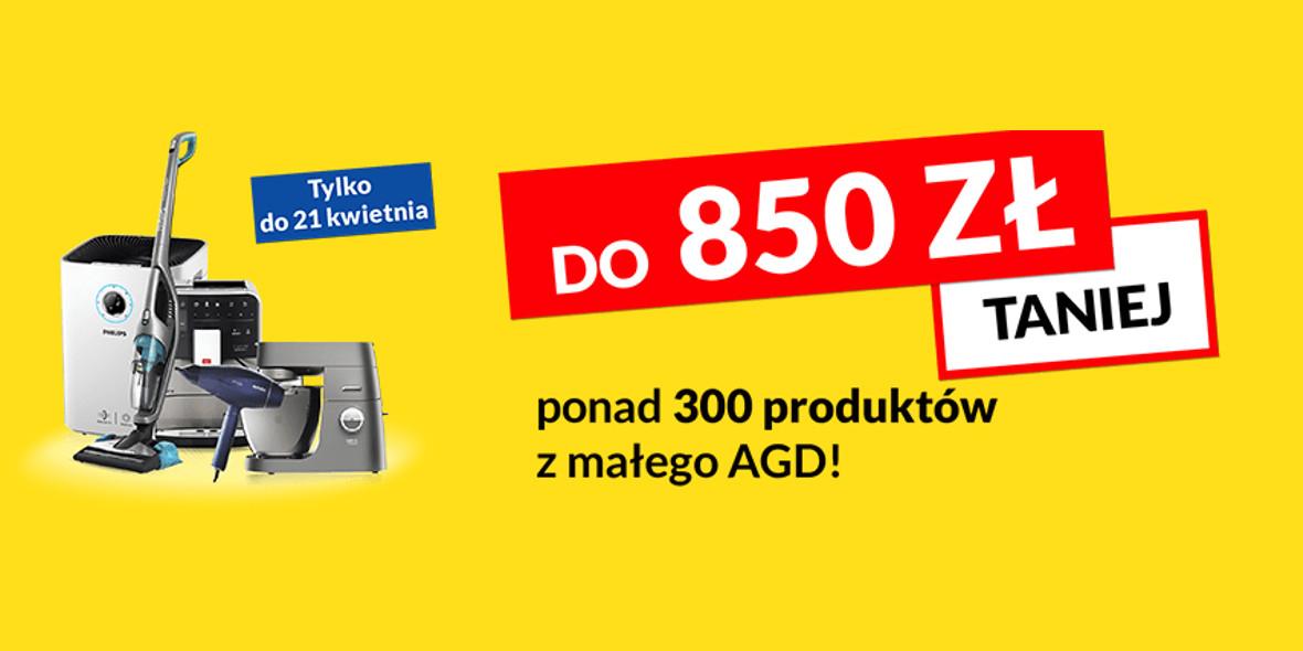 Do -850 zł