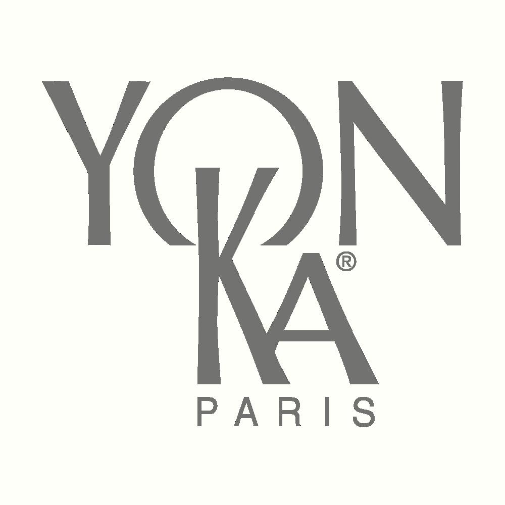 Logo Yon-Ka Polska