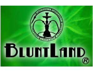 BLUNTLAND