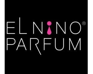 Logo Elnino Parfum