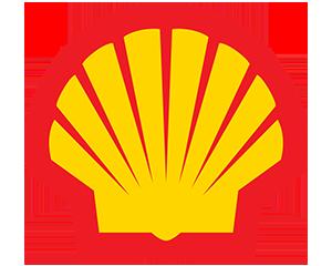 Logo Shell Polska Sp. z o.o.