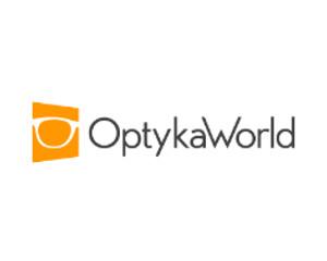 Optyka World