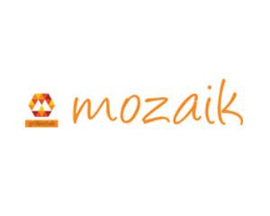 Logo Mozaik