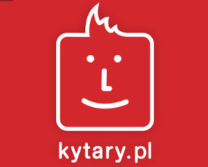 Kytary.pl