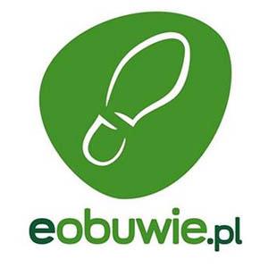 Logo eobuwie.pl