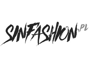 Logo Sin Fashion