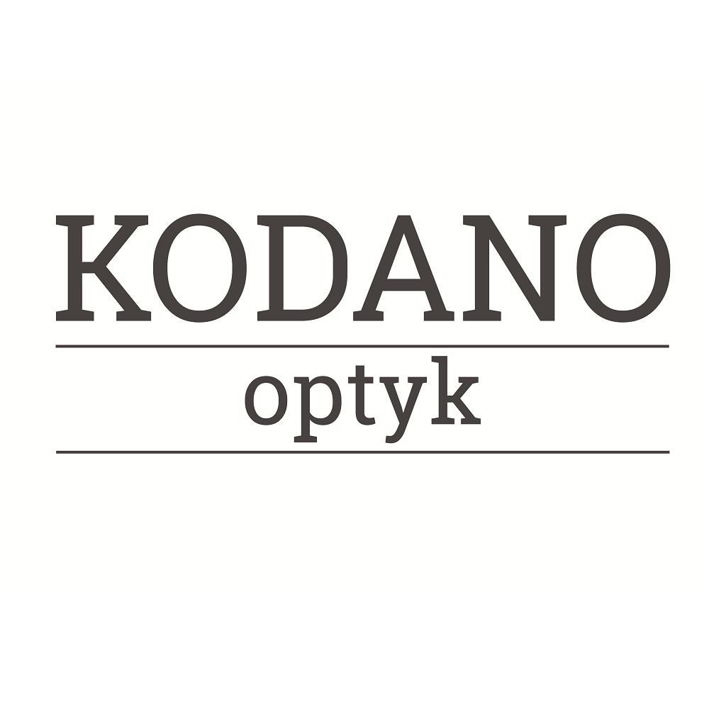Logo kodano