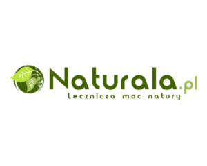 naturala.pl