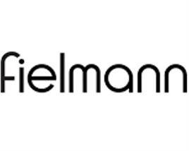 271c95c415b3 Najlepsze oferty Fielmann na Goodie.pl