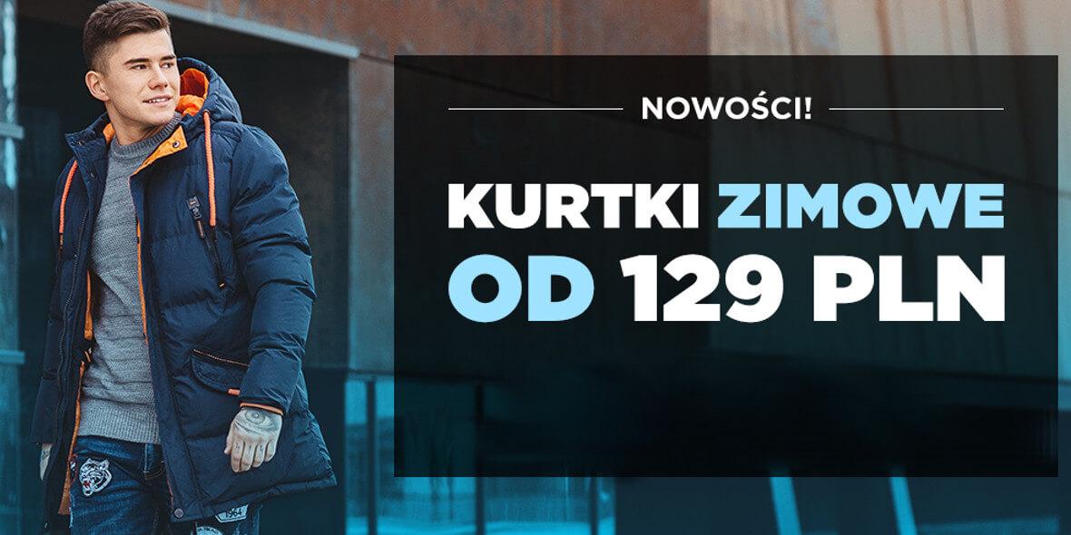 Od 129 zł