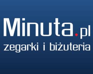 Minuta.pl
