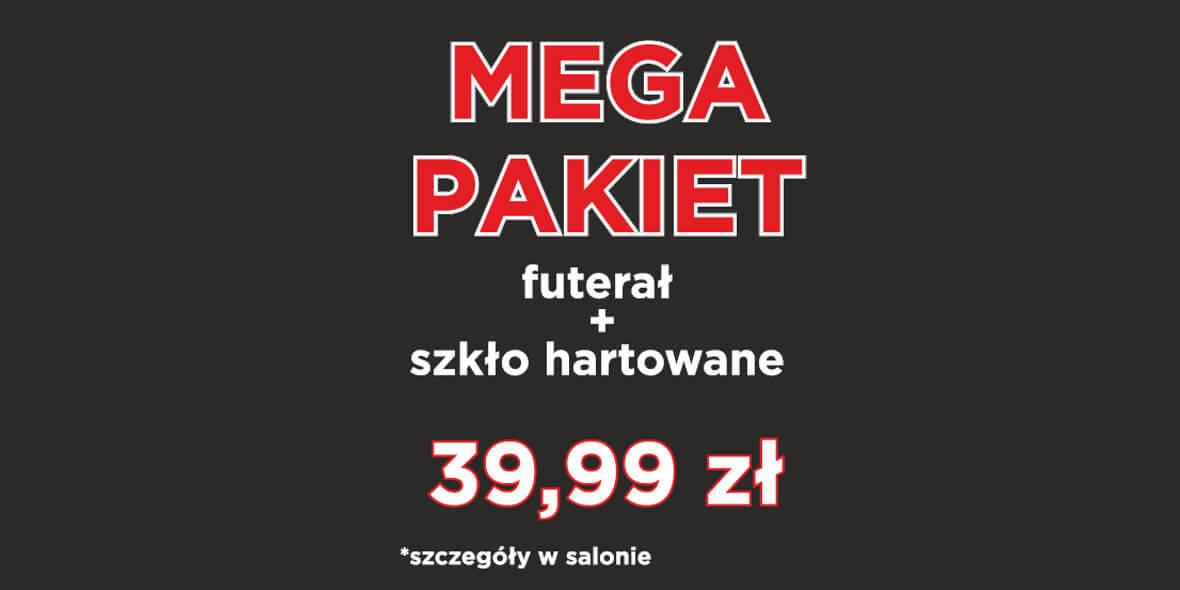 -20 zł
