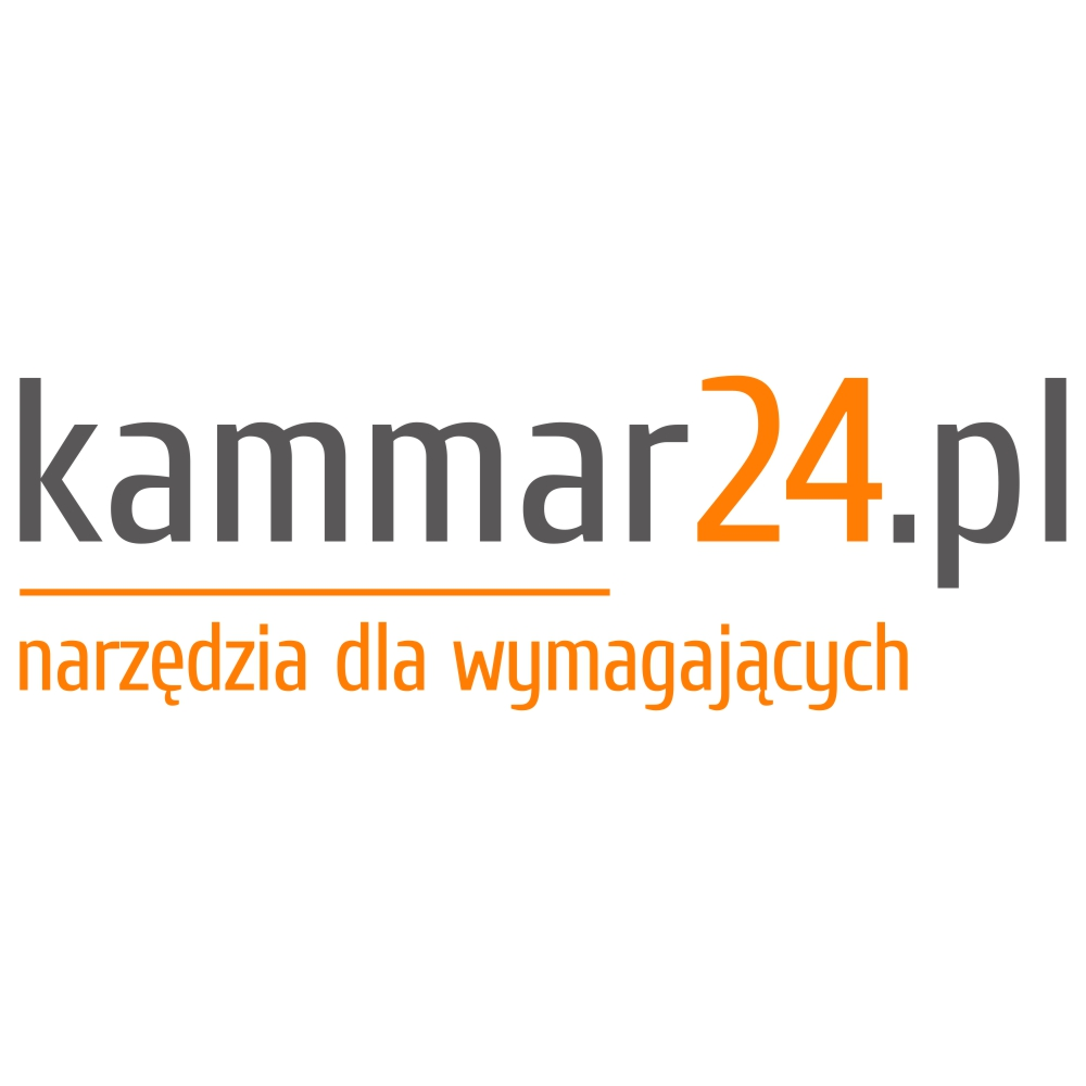 Logo Kammar24