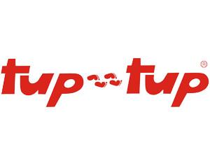Tup Tup