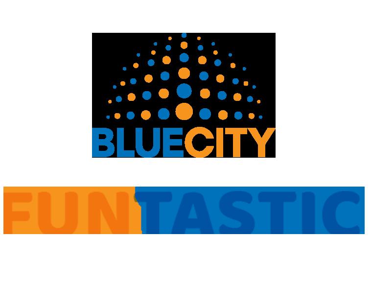 Blue City Promocja
