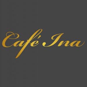 Cafe Ina