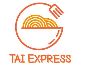 Tai Express