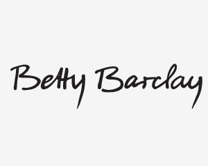 Logo Betty Barclay