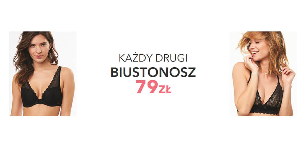 79 zł