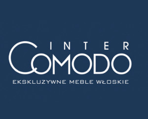 Logo INTER - COMODO