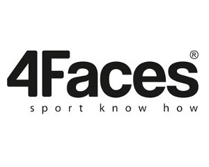 Logo 4Faces