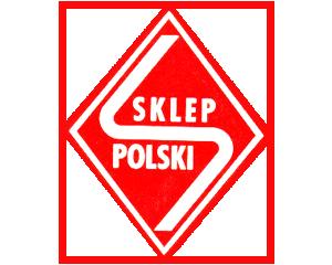SKLEP POLSKI Spółka komandytowa