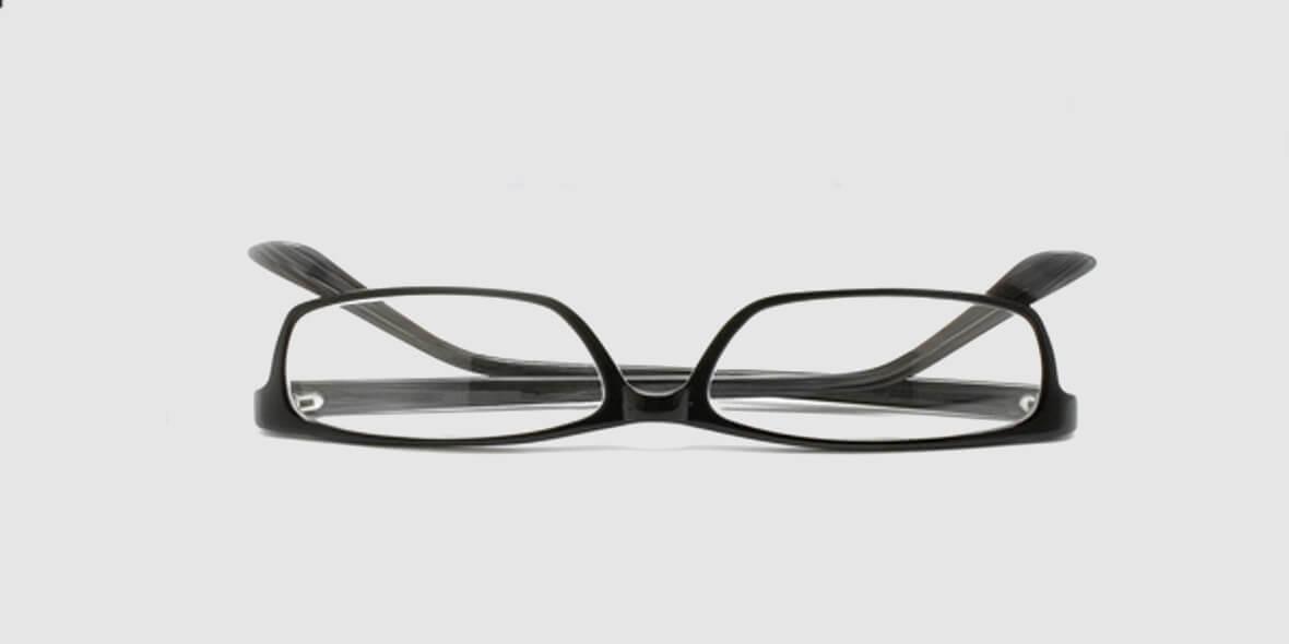 Lider Optyk: -10% na okulary korekcyjne i przeciwsłoneczne