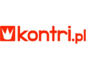 Logo Kontri