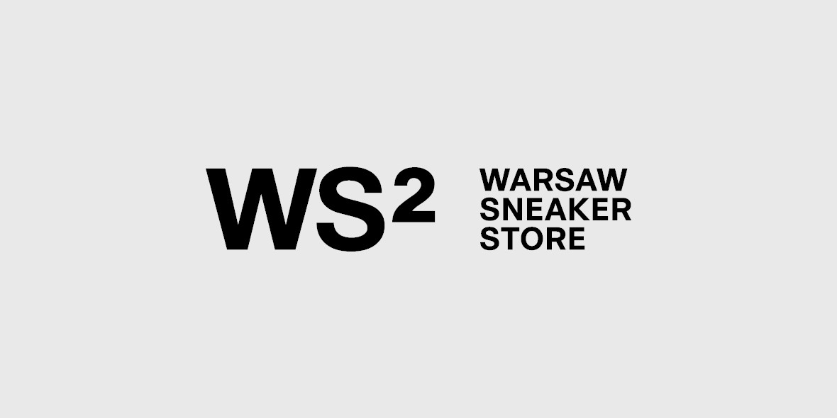 Chmielna20.pl: Wyprzedaż w Warsaw Sneaker Store