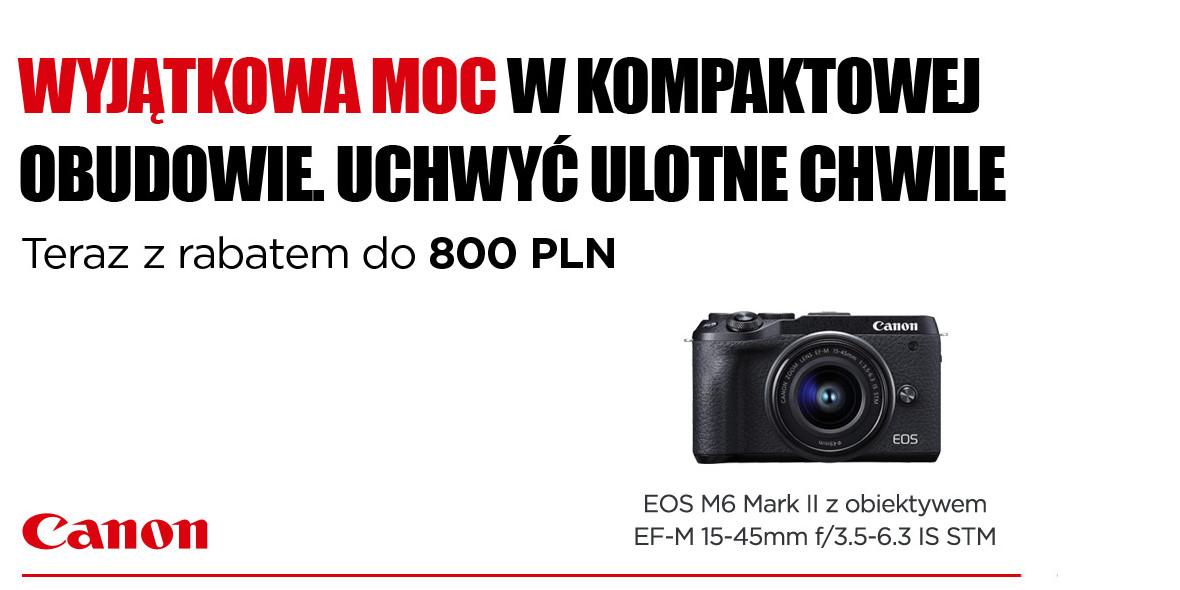 Do -800 zł