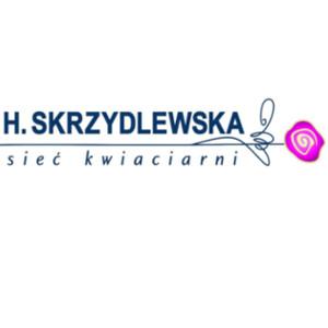H. Skrzydlewska