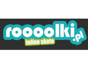 Roooolki.com