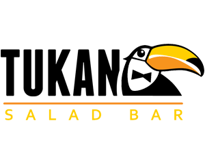 Tukan Salad Bar