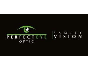 Perfect Eye Optic
