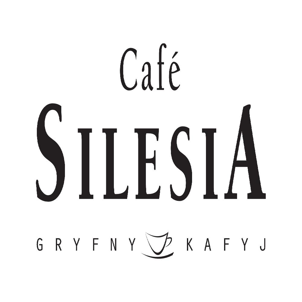 Logo Cafe Silesia