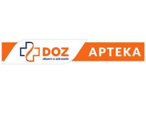 Apteka DOZ