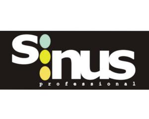 Logo Sinus