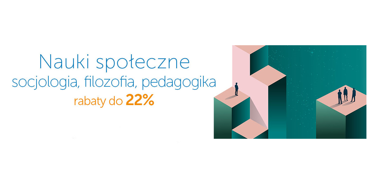 Do -22%