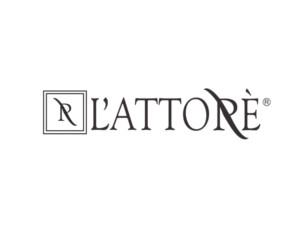 Logo LATTORE