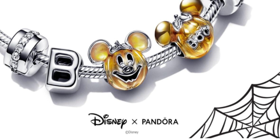 Pandora:  Biżuteria z dreszczykiem 22.10.2021