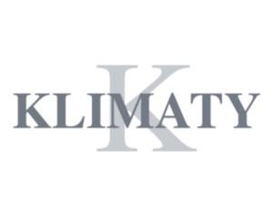 Logo Klimaty