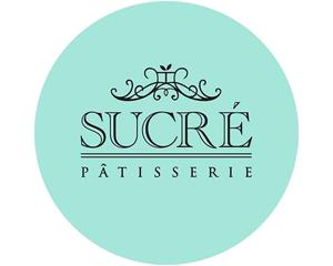 Logo Sucré