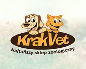 Logo Krakvet