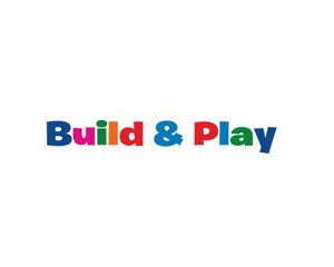 Build&Play