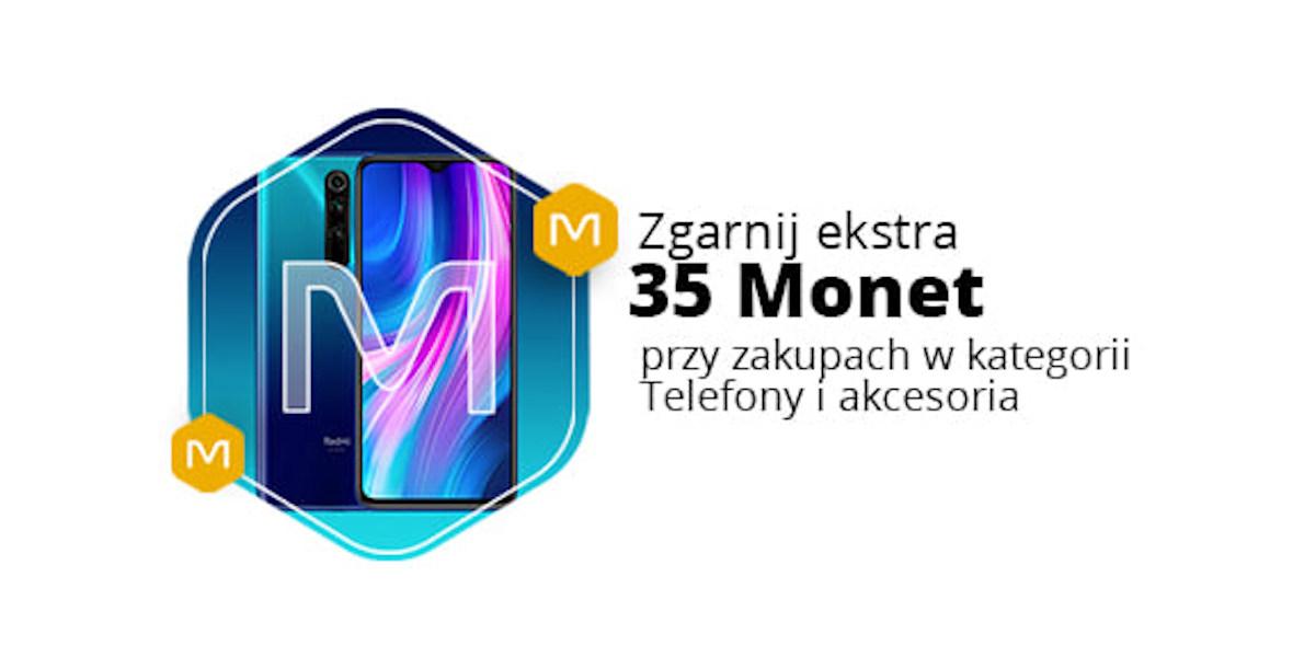 +35 Monet